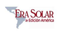 ERA Solar 200x100.jpg