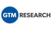 GTM Research.jpg
