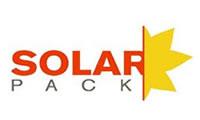 Solarpack.jpg