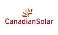 Canadian Solar.jpg