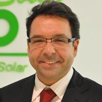 Arturo Herrero.jpg
