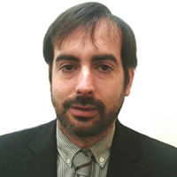Jorge Melero.jpg