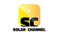 Solar Channel.jpg