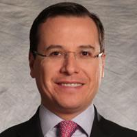 Juan Carlos Serra Campillo 200sq.jpg
