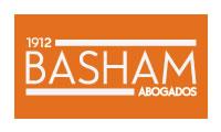 Basham 200x120 (02).jpg