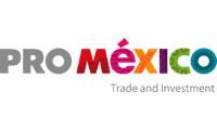 Pro Mexico 200x120.jpg