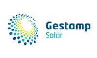Gestamp Solar.jpg