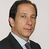 Francisco Ibañez 200sq.jpg