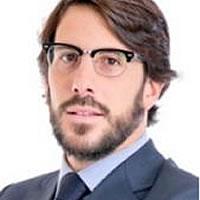 Antonio Martínez Dalmau 200sq.jpg