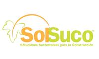 SolSuco 200x120.jpg