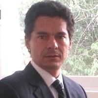 Alejandro Hinojos 200sq.jpg
