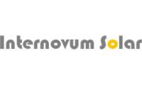 Internovum Solar 200x120.jpg