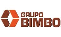Grupo Bimbo 200x120.jpg