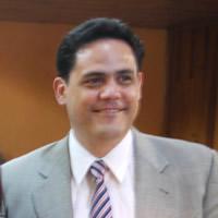 Marco V. Calderón Agoitia.jpg
