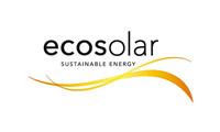 Ecosolar.jpg