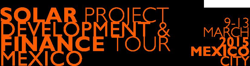 SPDFT MX logo01.png