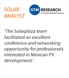 Testimonial GTM Research.jpg
