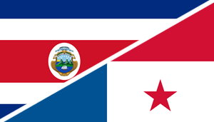 Costa Rica - Panama .jpg
