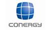 Conergy+200x120.jpg