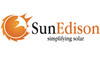 SunEdison+logo+200x120.jpg