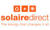 Solairedirect+200x120.jpg
