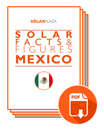 Mexico Facts & Figures THUMB (F).png