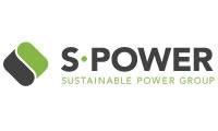 S-Power.jpg