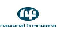 nacional financiera 200 x120.jpg