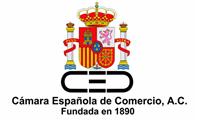 Camara Espanola de Comercio.jpg