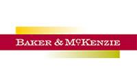Baker & McKenzie 200x120.jpg
