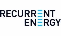 Recurrent Energy 200x120.jpg
