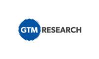 GTM Research 200x120.jpg