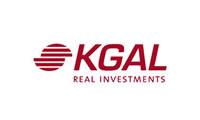 KGAL 200x120.jpg