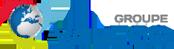 Logo_0000_logo.png