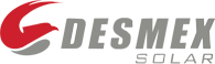 Logo_0002_DESMEX.png