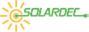 Logo_0004_Layer-5.png