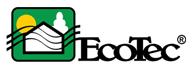 Logo_0006_ecotec.png