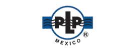 Logo_0007_Layer-2.png