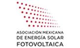 Logo_0010_ASOLMEX-200x120 (1).png