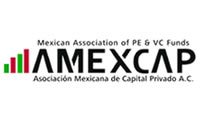 amexcap 200 x120.jpg
