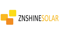 znshine solar 200x120.jpg