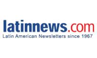 Latin News 200x120.jpg