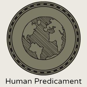 btn_human_gry_a.jpg