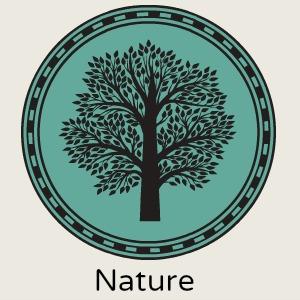 btn_nature_blu.jpg