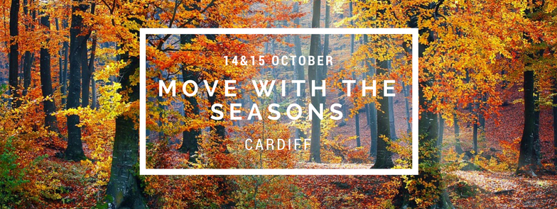 MWTS Autumn cardiff - FB event.png