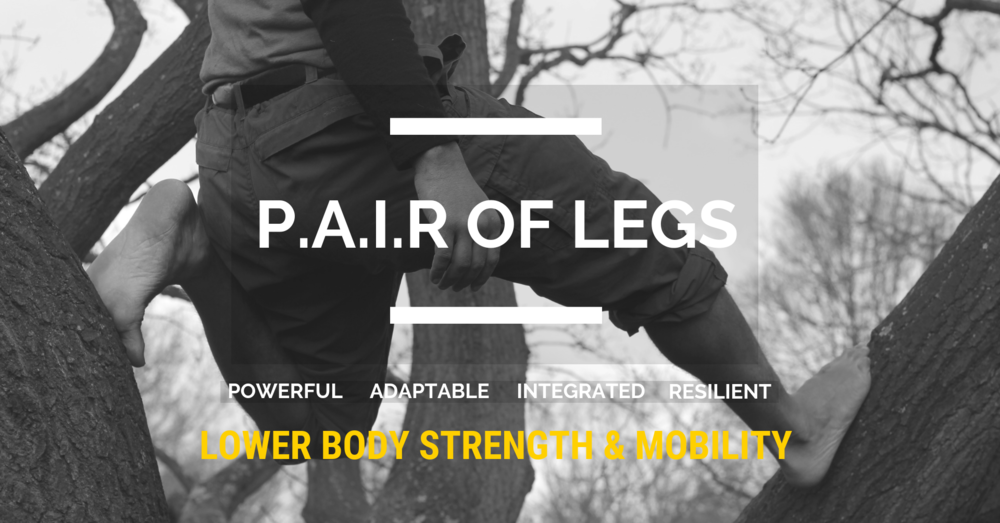 pair of legs FB event-5.png