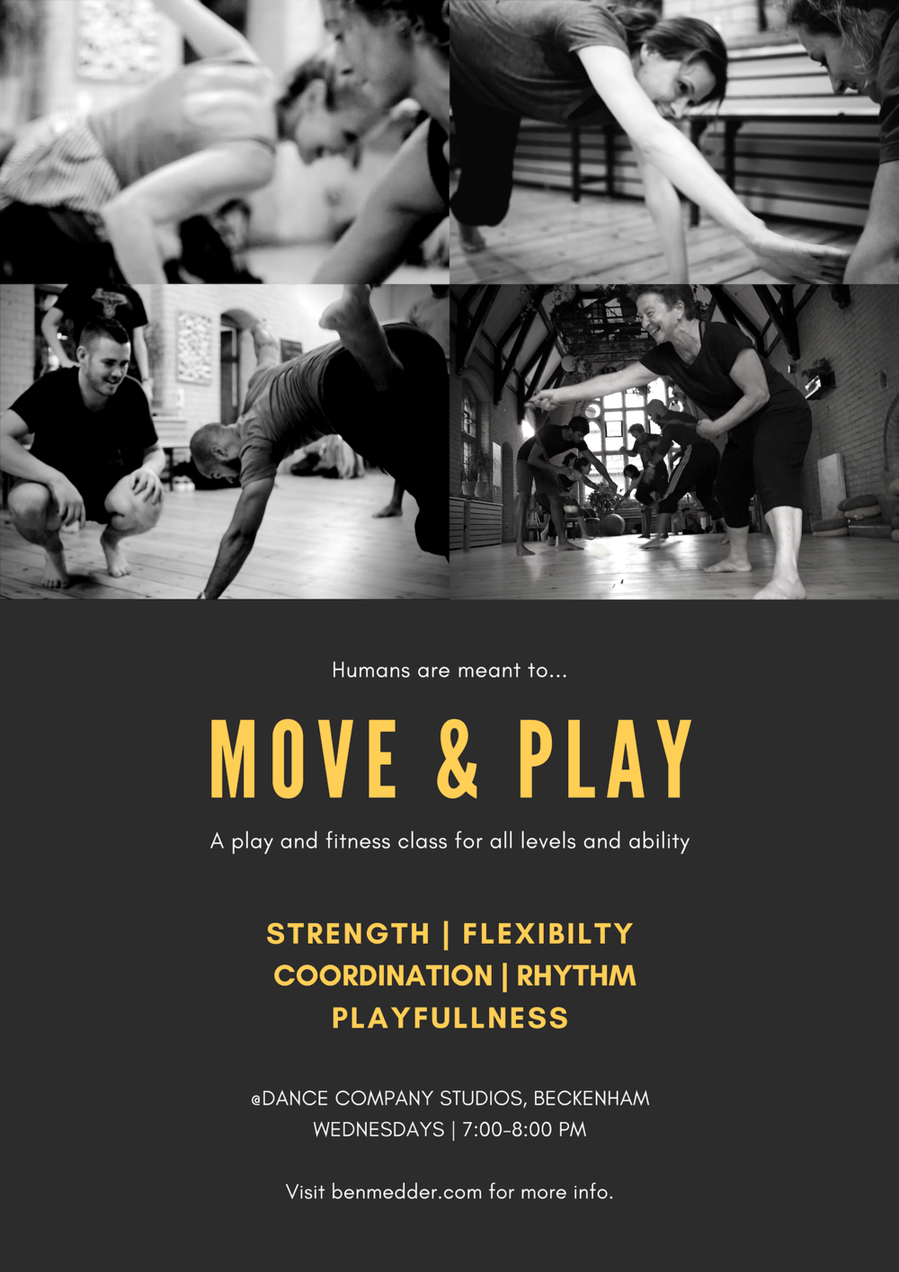 Move & Play-2.png