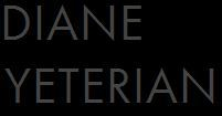 Diane YETERIAN Official Website
