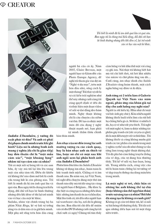 Truc-Anh_2013_F-Magazine_02 copie.jpg