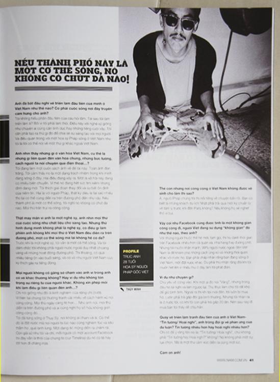 Truc-Anh_2013_Nam-Magazine.jpg